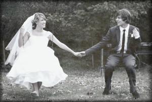 couple, cute, love, marriage, wedding