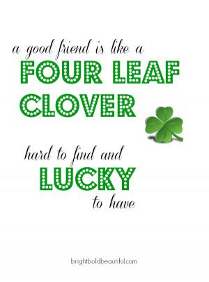 St-Patricks-Day-Quotes-001.jpg