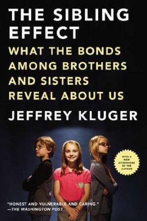 ... Jeffrey Kluger, http://www.amazon.com/dp/1594486115/ref=cm_sw_r_pi_dp