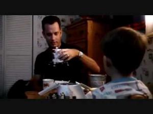 ... YouTube Apollo 13 Tom Hanks battle. Tom Hanks Apollo 13 Quotes
