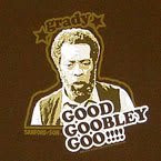 Sanford And Son Graphics, Grady Sanford And Son Images, Grady Sanford ...