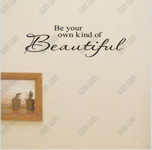 ... -Vinyl-wall-lettering-stickers-quotes-and-sayings-home-art-decor.jpg