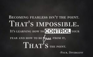 Roth Quotes, Divergent Series, Diverget Quotes, Divergent Quotes ...