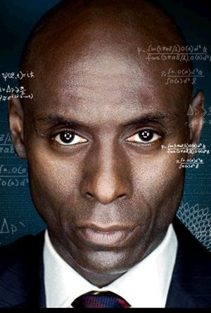 digital spy has some short lance reddick quotes about broyles and his ...