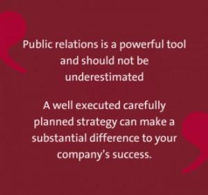 Public Domain Inspirational Quotes