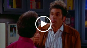 top-10-seinfeld-quotes.jpg