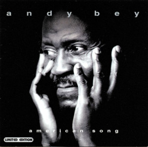 Andy Bey – American Song (2004, APE)