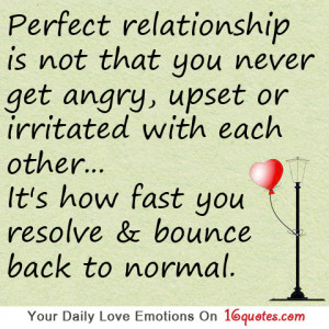 relationship mistake quotes more quotes pictures under