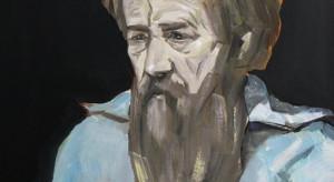Solzhenitsyn and the Russian Renaissance