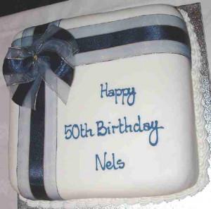 50-birthday-quotes-300x296-50-years-birthday-cake-679x671.jpg