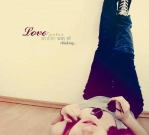 break, emo, heart, love, quotes, sad, sign