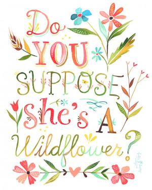 alice+in+wonderland+daisy+quote.jpg