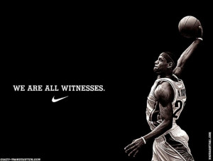 Nike Quotes Wallpaper hd Basketball Wallpapers For gt Nike Quotes