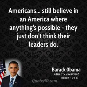 barack obama quotes barack obama quotes barack obama quotes barack