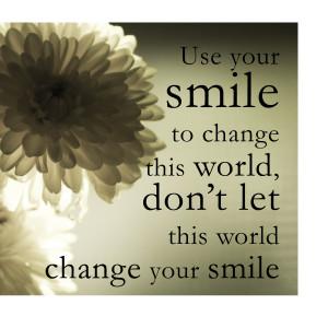 people-change-quotes-hd-wallpaper-33.jpg