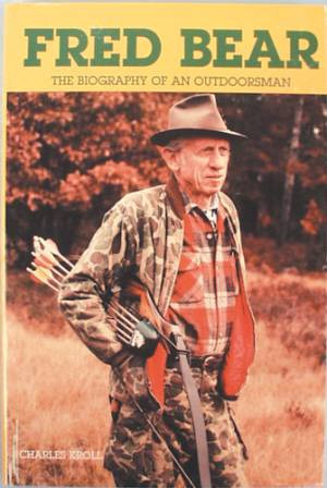 ... fb fred bear ted nugent fred bear books by him fred bear 1 fred bear