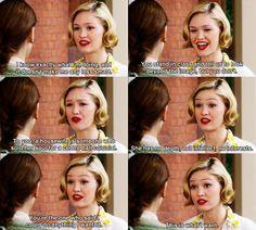 Mona Lisa Smile (2003) - Movie Quotes #monalisasmile #moviequotes More