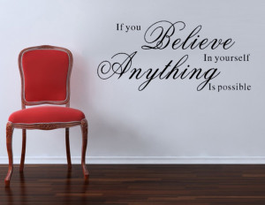inspirational quotes sales Promotion