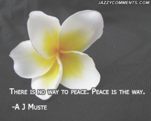 Funny pictures: Peace quotes, rest in peace quotes, peaceful quotes