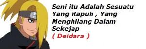 Deidara_Quotes.jpg