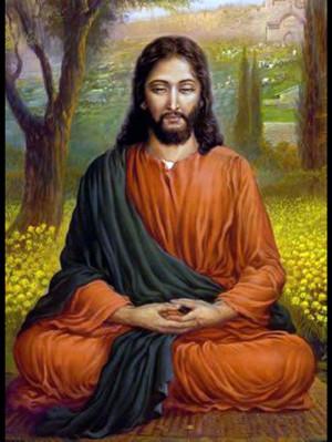 Christian Boards, Vegetarian Friends, Christ Image, Friends Jesus ...