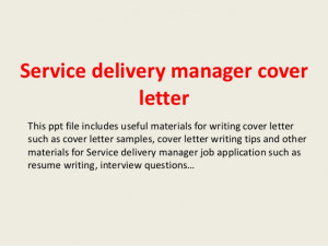 Quality writing service delivery quotes