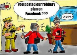 Secret Plan Posted Facebook wallpaper very funny, Comedy Cartoon very ...
