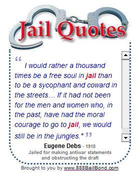 Jail Quotes ( www.888bailbond.com/widgets/ )