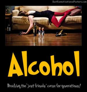 just-friends-curse-drunk-best-demotivational-posters
