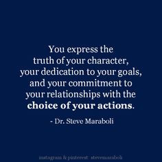 Quotes About Commitment In Relationships Quotes about commitment in