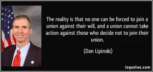 More Dan Lipinski Quotes