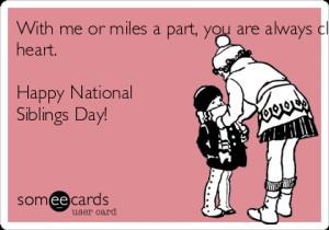 http://dekhnews.com/national Siblings-Day-2015