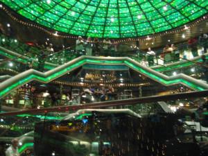 Carnival cruise inside, carnival cruise, carnival cruises lines