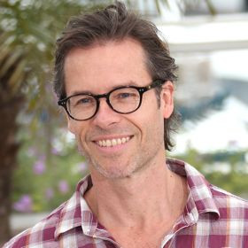 WATCH: Guy Pearce Quotes Nietzsche In New 'Prometheus' Video