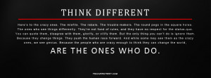 quotes facebook covers fitness motivational quotes facebook covers ...