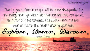 Explore.-Dream.-Discover.-Mark-twain