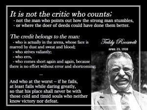 http://kootation.com/quotes-by-famous-people-about-success-jpg.html
