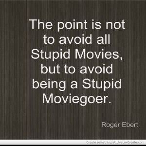 roger_ebert_quotes-319453.jpg?i