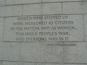 World War 2 Memorial. Memorial Day Quotes From Presidents. View ...