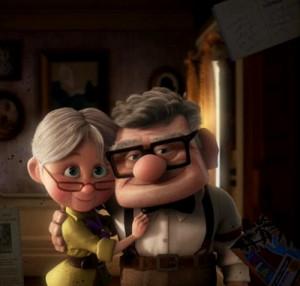 Movie Up Ellie http://picsbox.biz/key/up%20movie%20ellie%20and%20carl