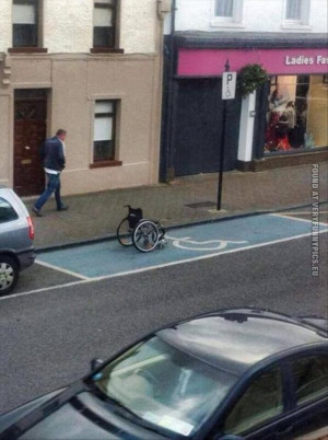 funny-pics-handicap-parking