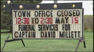 img-Firefighters-offer-final-salute-to-fallen-comrade.jpg