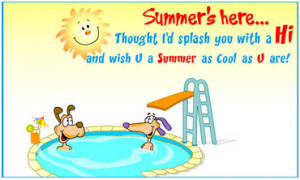 ... summer pics summer images happy summer greetings summer pictures