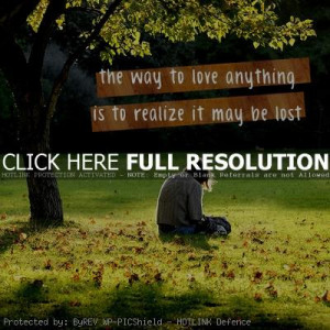 thought provoking quotes, deep, wise, sayings, love