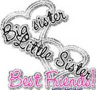 Little Sister Quotes - Bing Images
