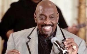 Otis Williams Temptations Died *otis williams, the sole