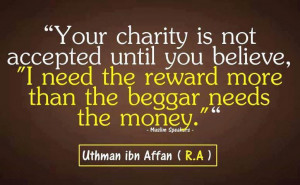 charity-..jpg
