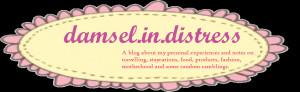 Damsel.In.Distress