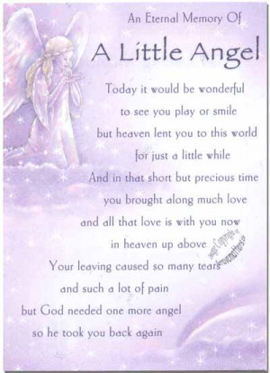 Details about Grave Card / XMAS- Angel in Heaven - FREE Holder-CMX14 ...