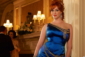 JOAN-HOLLOWAY-facebook.jpg